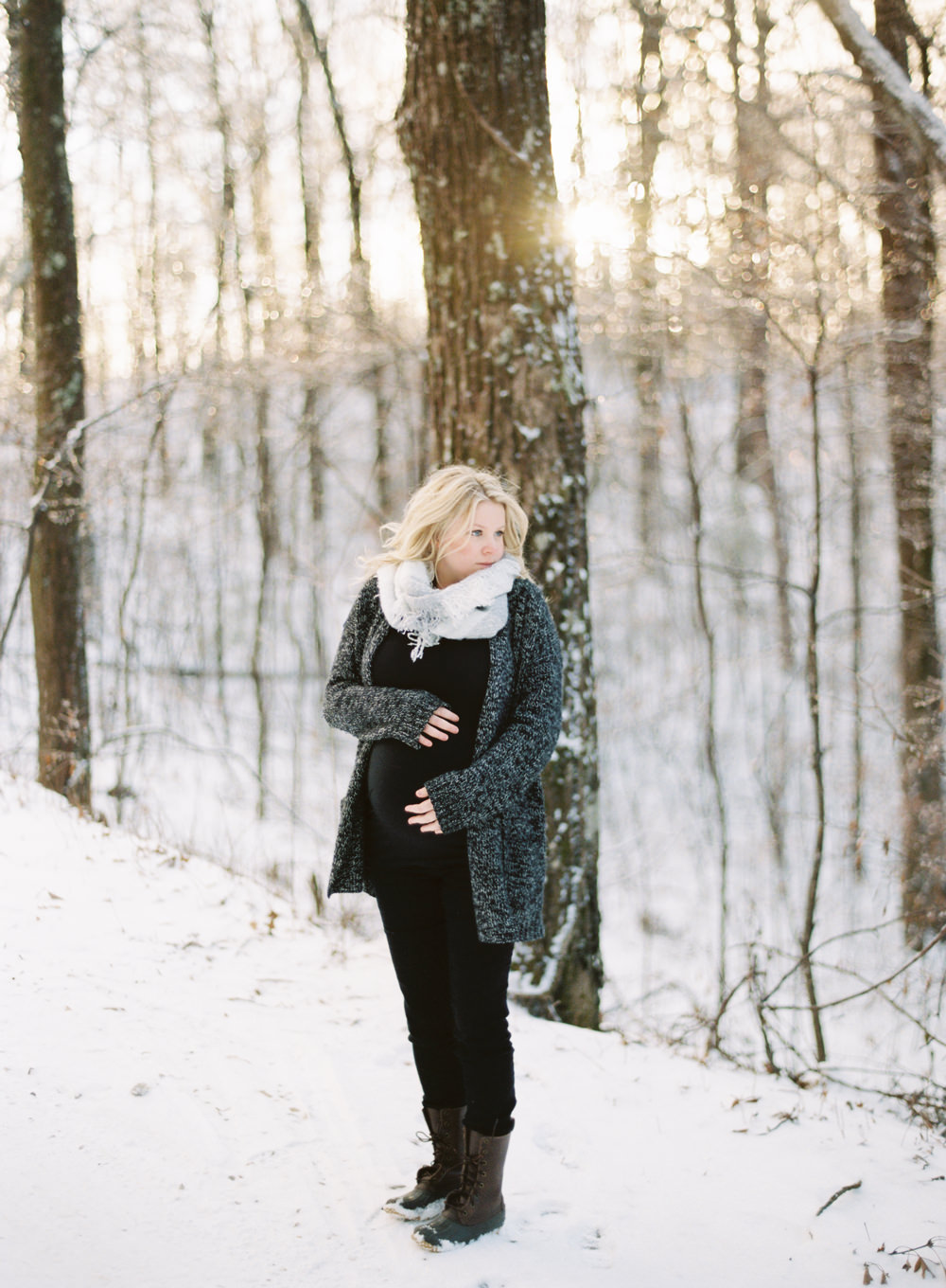 Allyson | Cottrell Photography