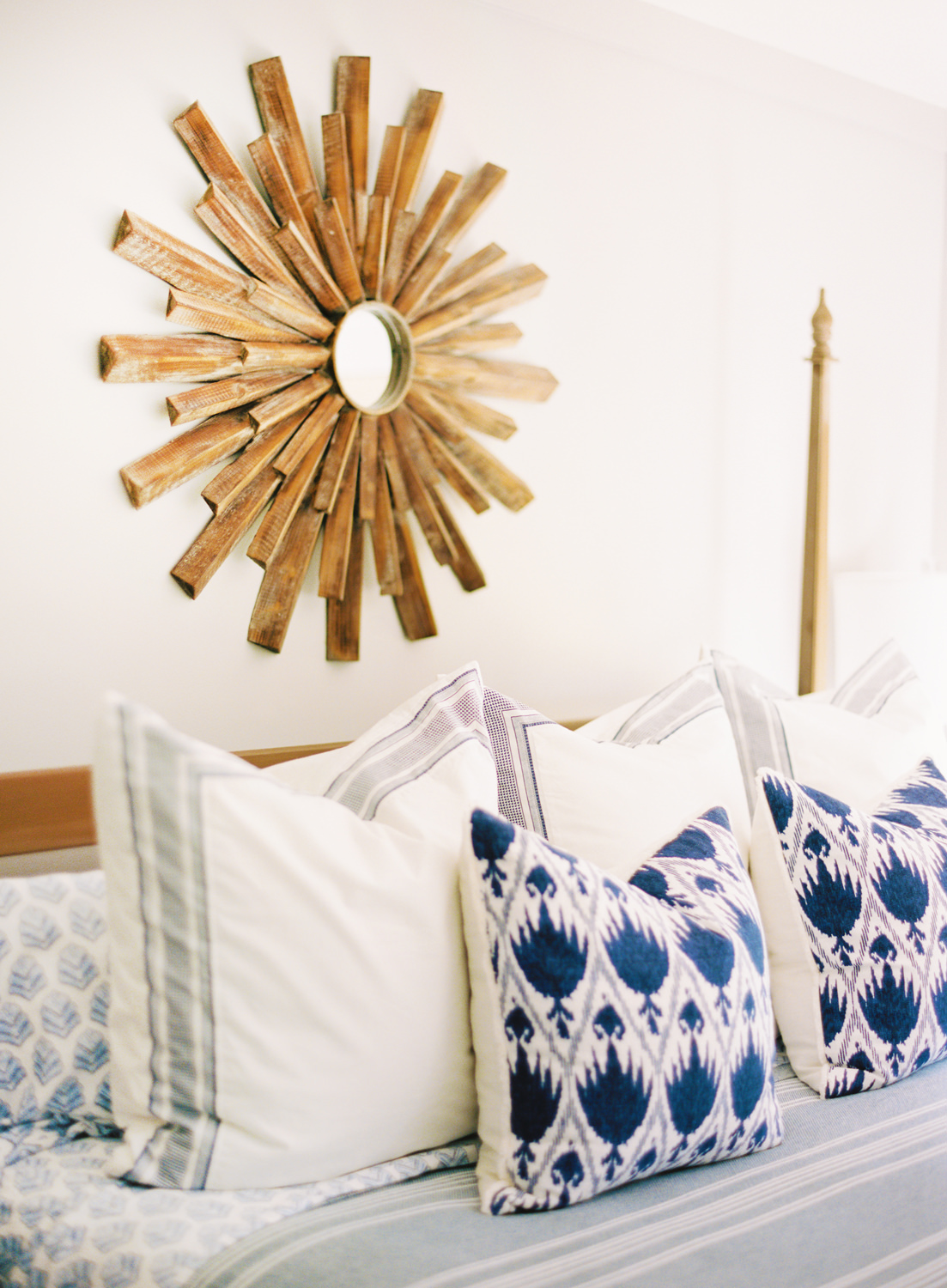 cottrell_photography_interiors-005