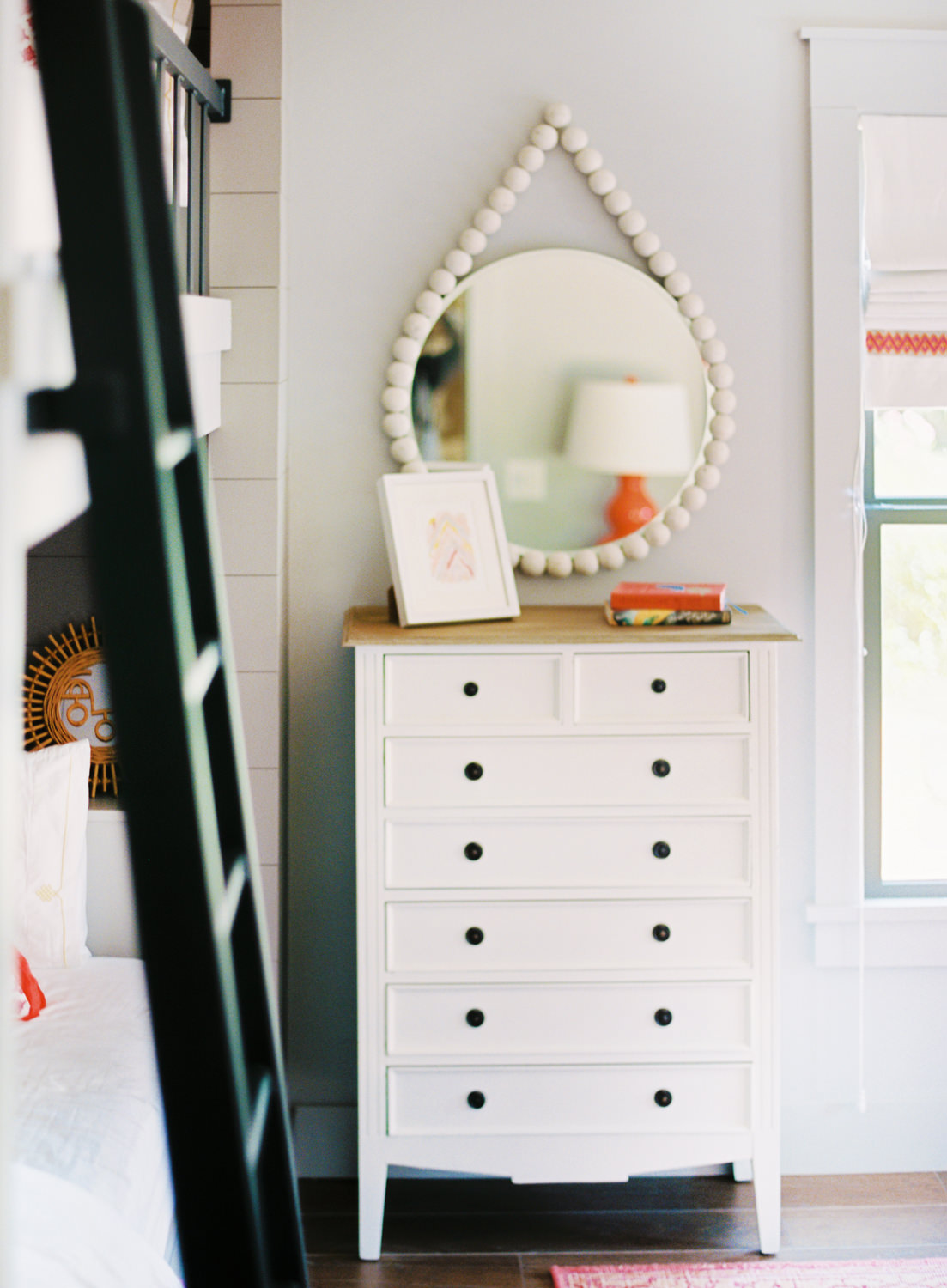 cottrell_photography_interiors-006