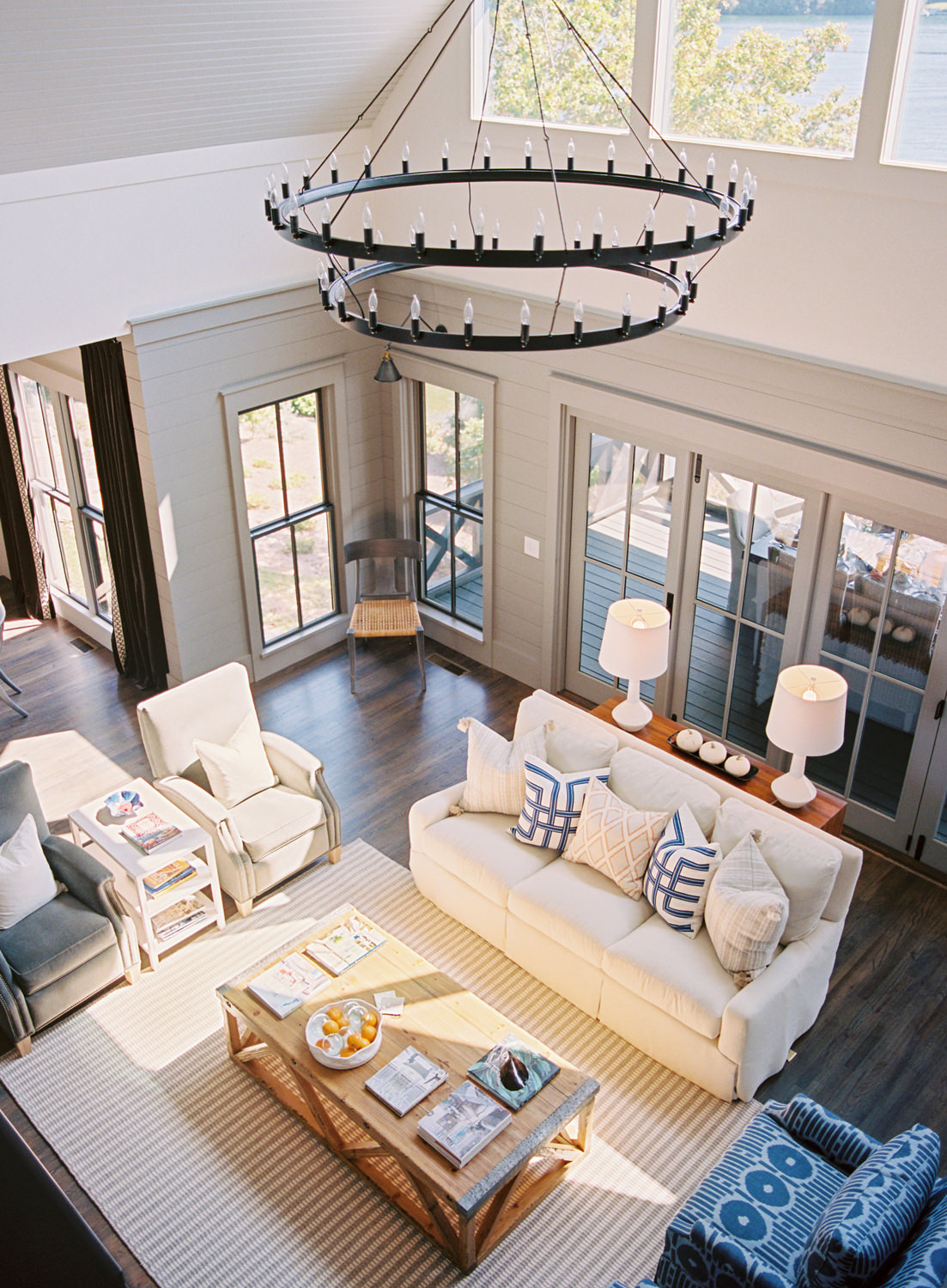 cottrell_photography_interiors-007