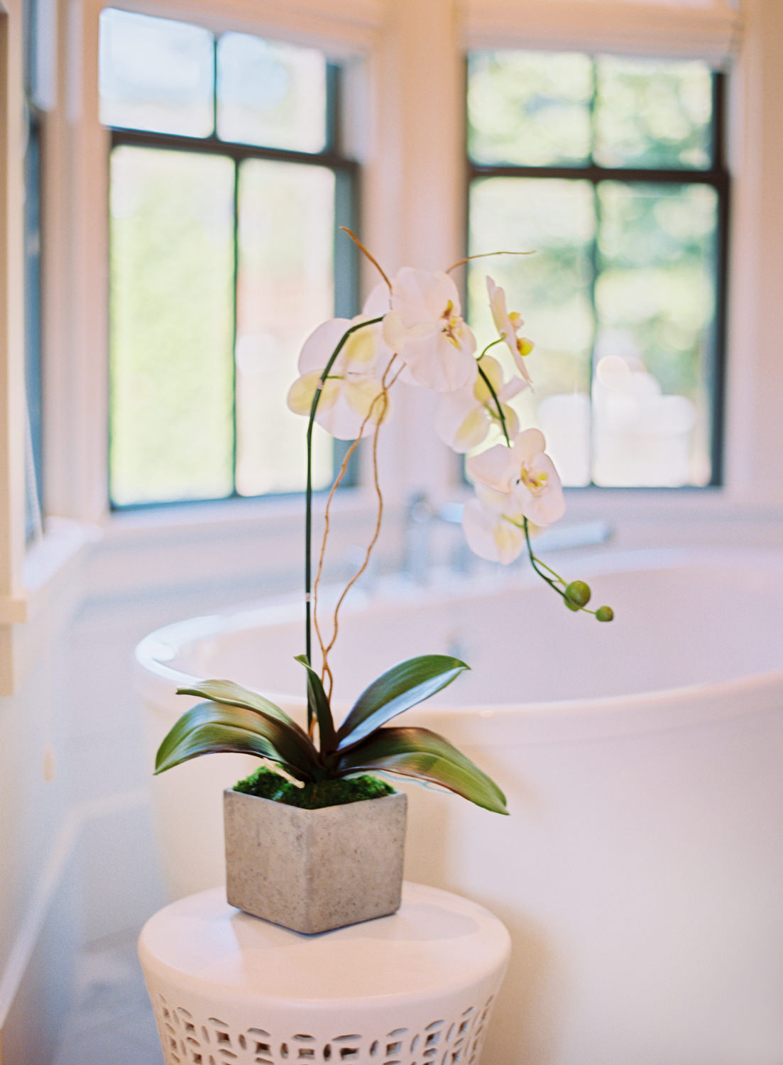 cottrell_photography_interiors-008