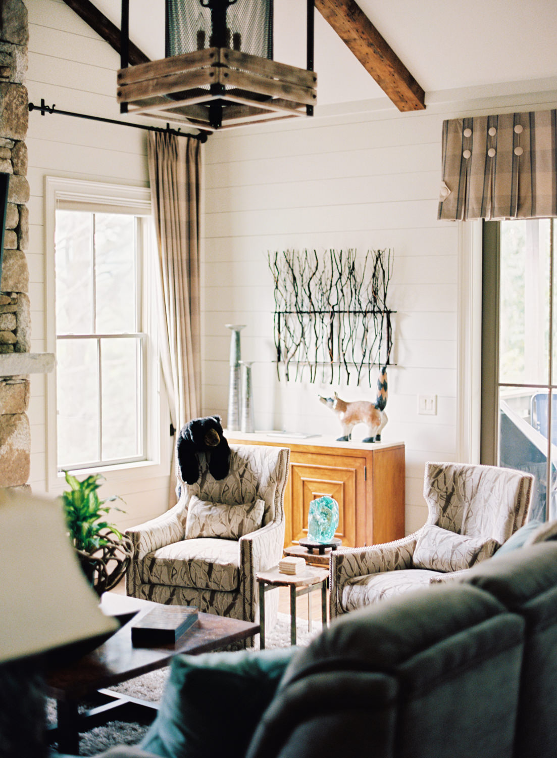cottrell_photography_interiors-009