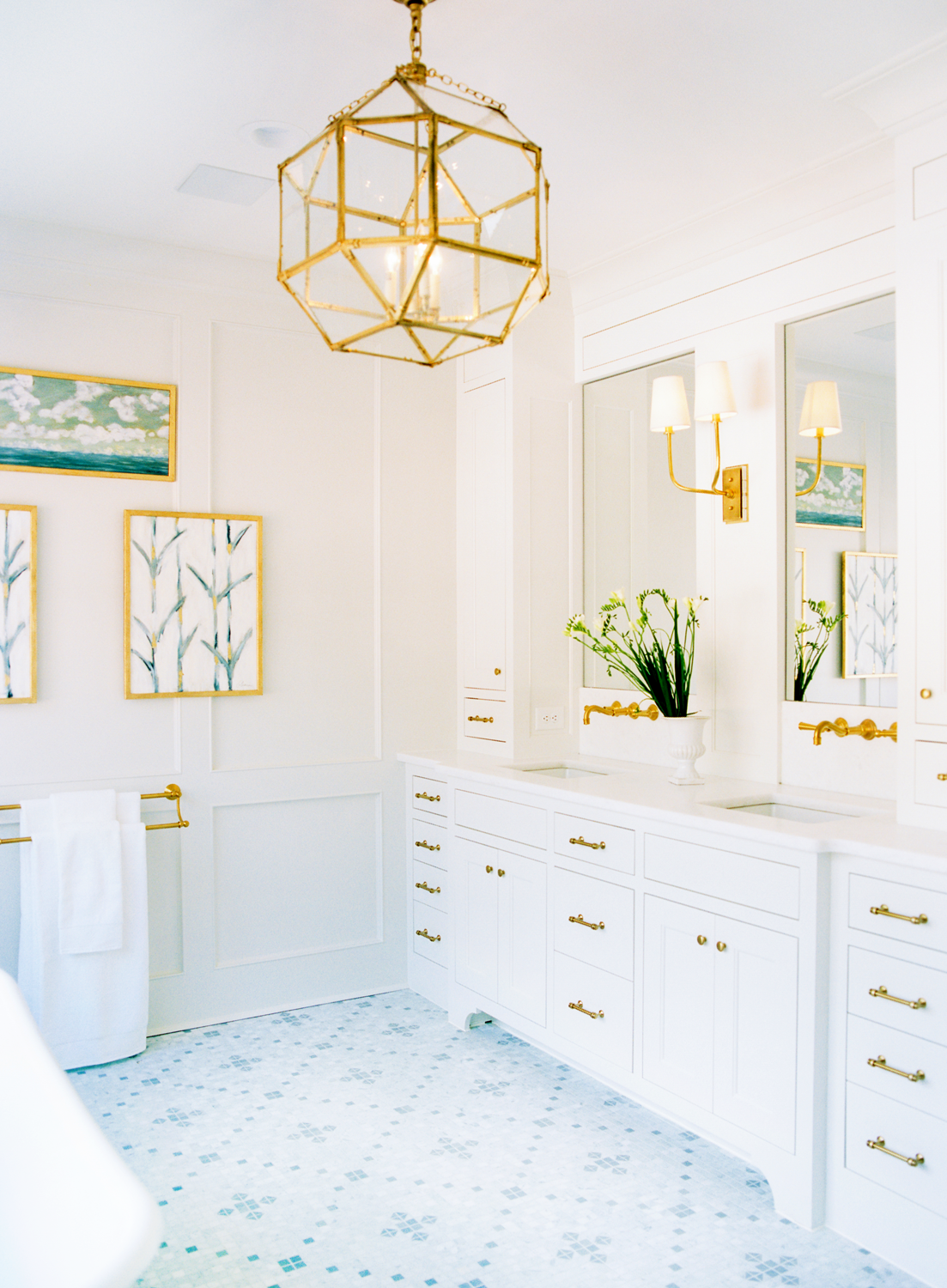 cottrell_photography_interiors-010