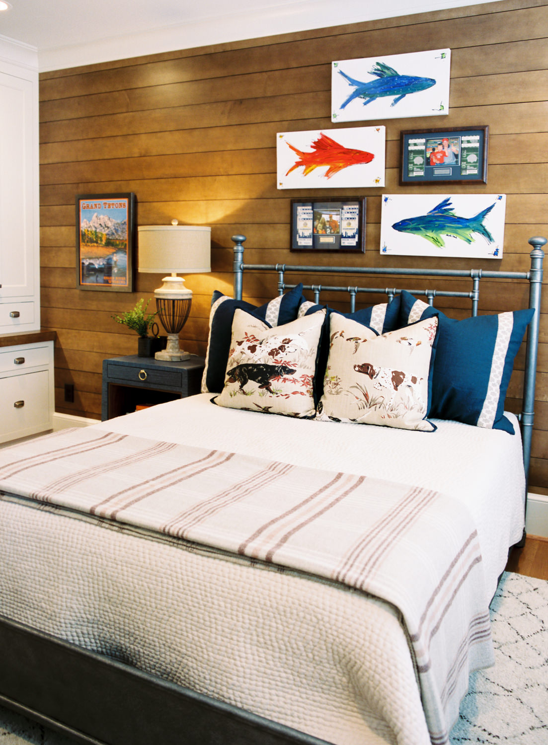 cottrell_photography_interiors-014