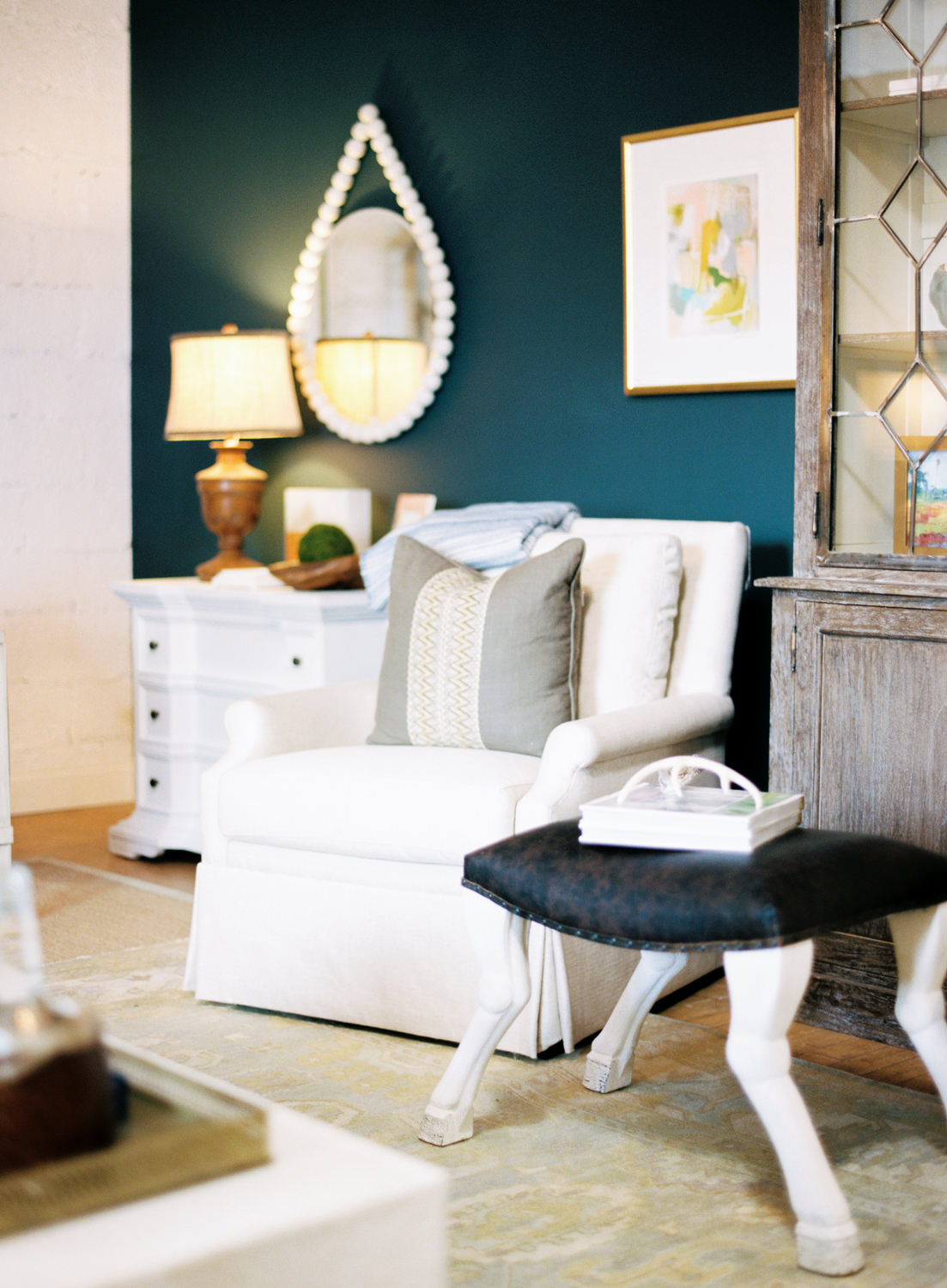 cottrell_photography_interiors-015