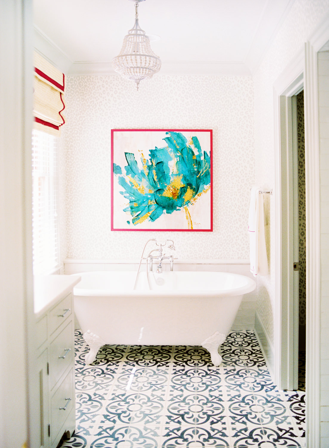 cottrell_photography_interiors-016