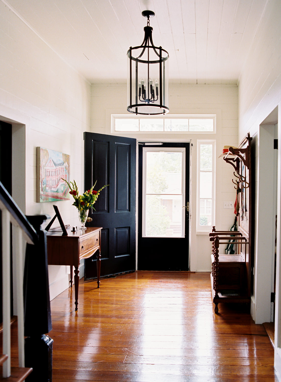 cottrell_photography_interiors-017