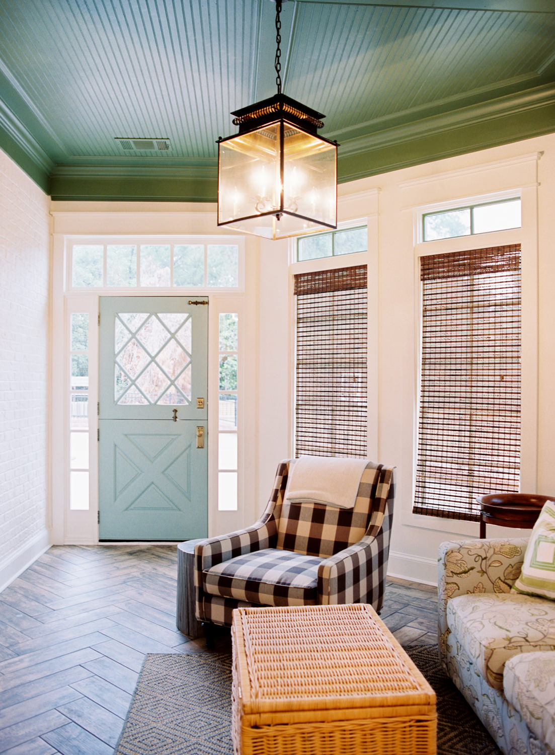 cottrell_photography_interiors-018