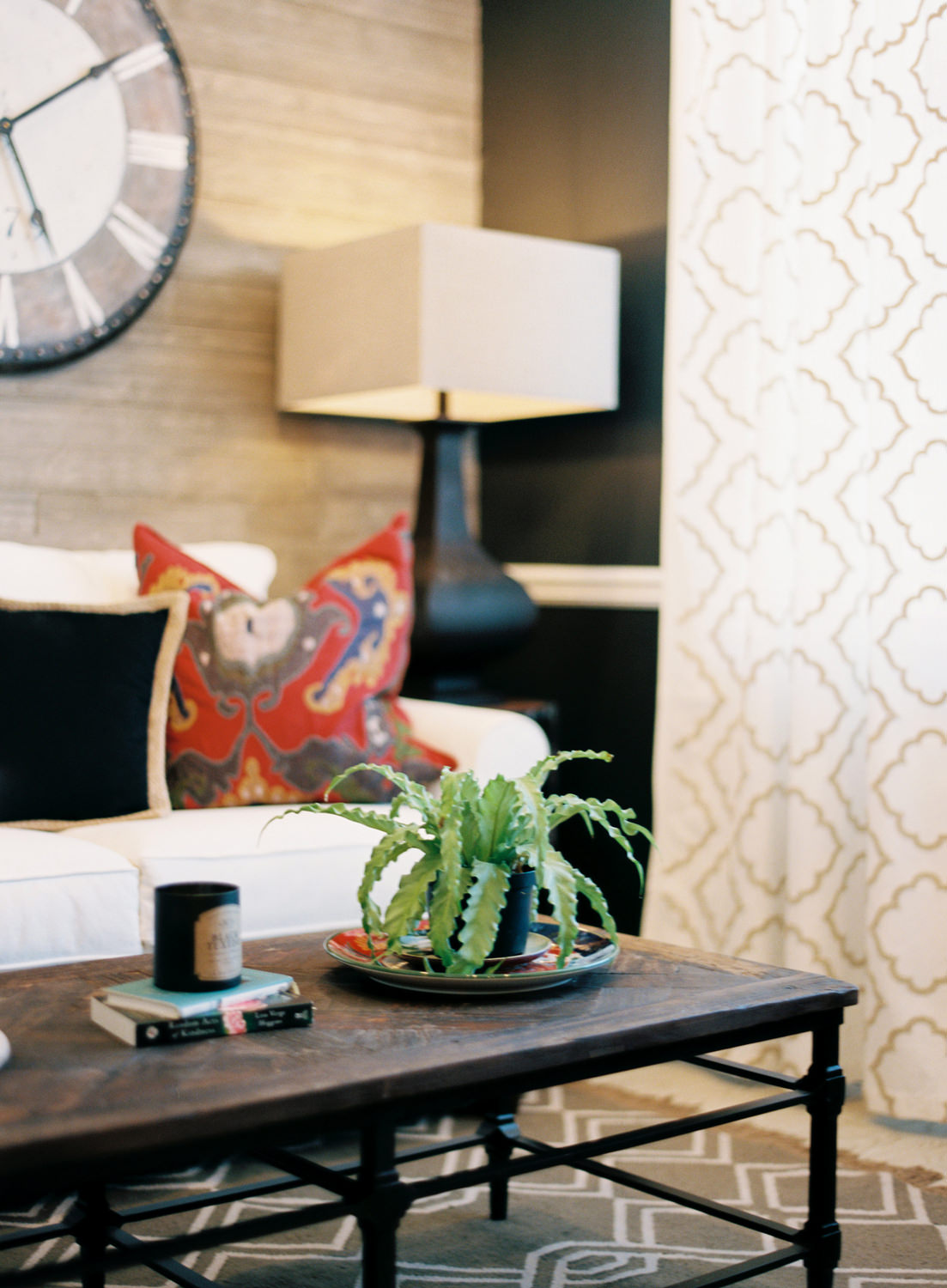 cottrell_photography_interiors-019