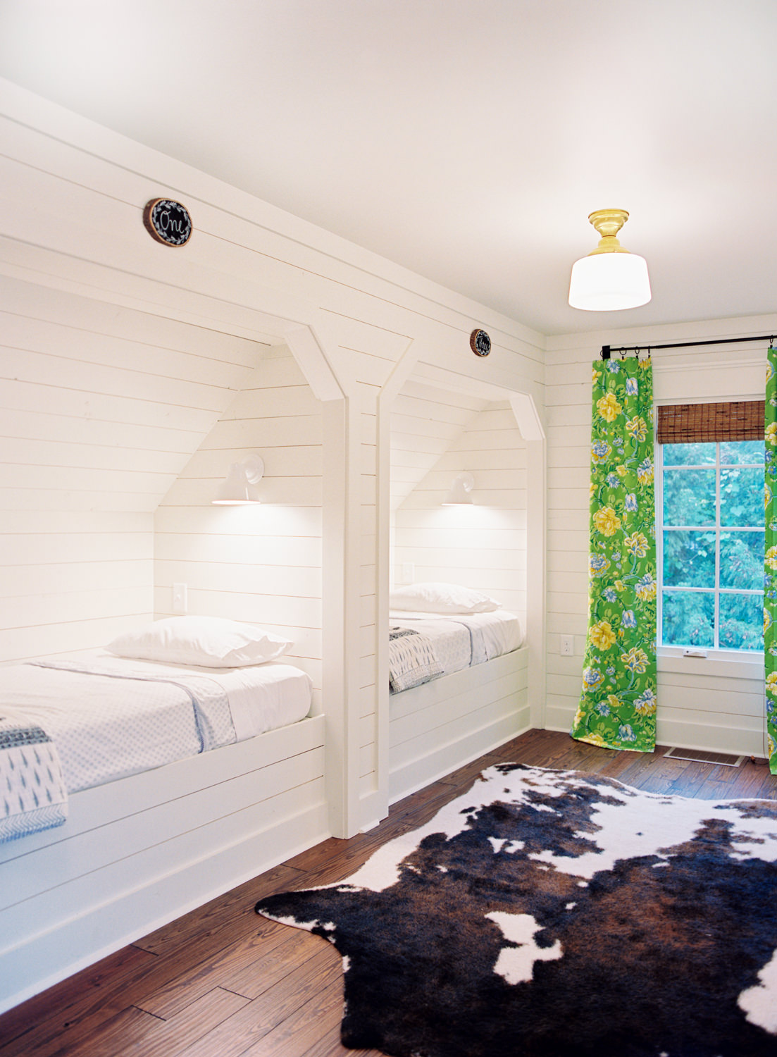 cottrell_photography_interiors-020